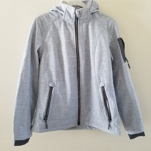 Like new! FREE COUNTRY jacket